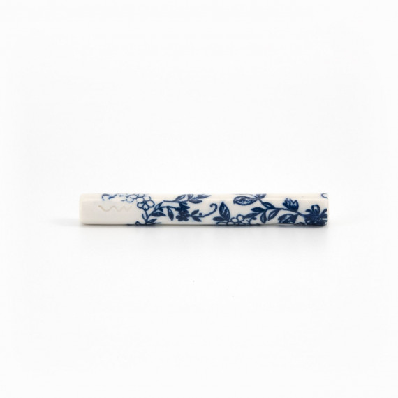 One hitter - fleurit Relâche by A&M - 2