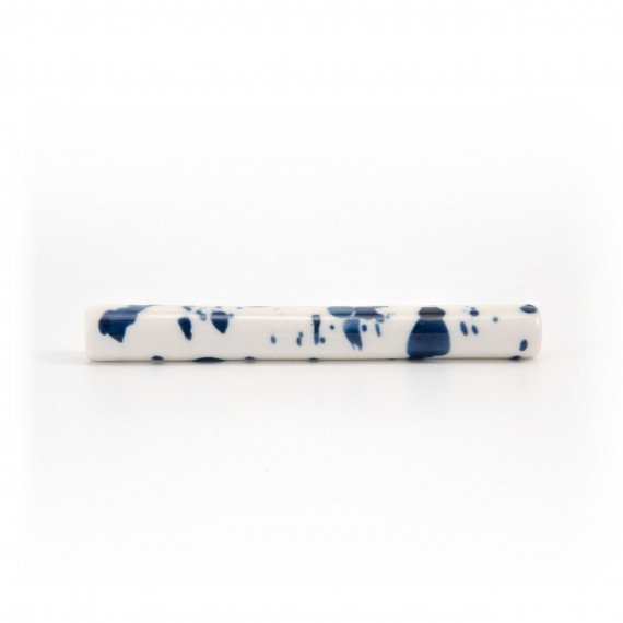 One hitter - Speckled Relâche by A&M - 3
