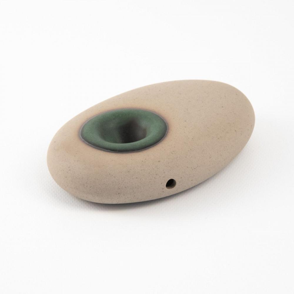 Sierra Lima lefthand pipe Miwak Junior - 1