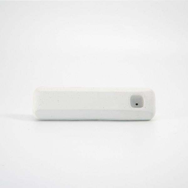 Opus concrete pipe - white Opus  - 1