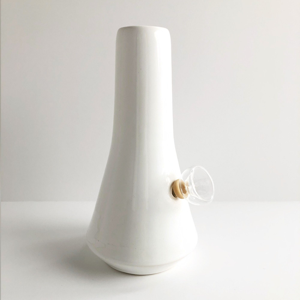 MAYE  bong Maye Lopez Ceramista - 1