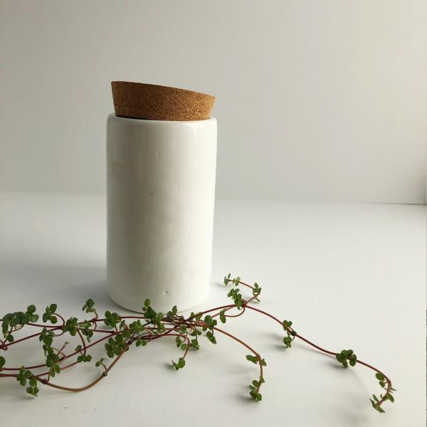 Pot MAYE Maye Lopez Ceramista - 2