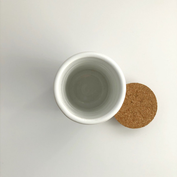 Pot MAYE Maye Lopez Ceramista - 4