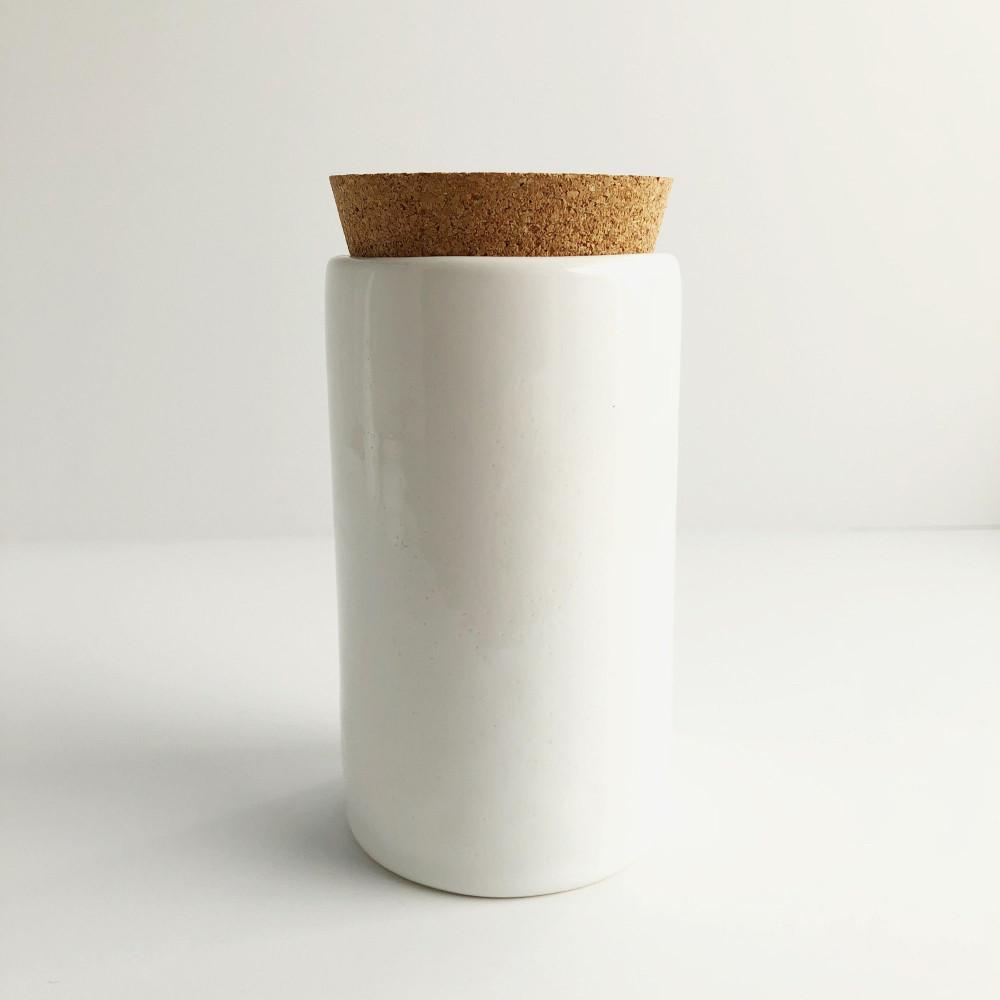 Pot MAYE Maye Lopez Ceramista - 1